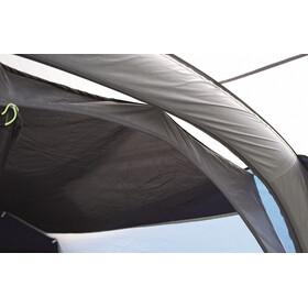 Outwell Bayfield 5A teltta , harmaa/sininen